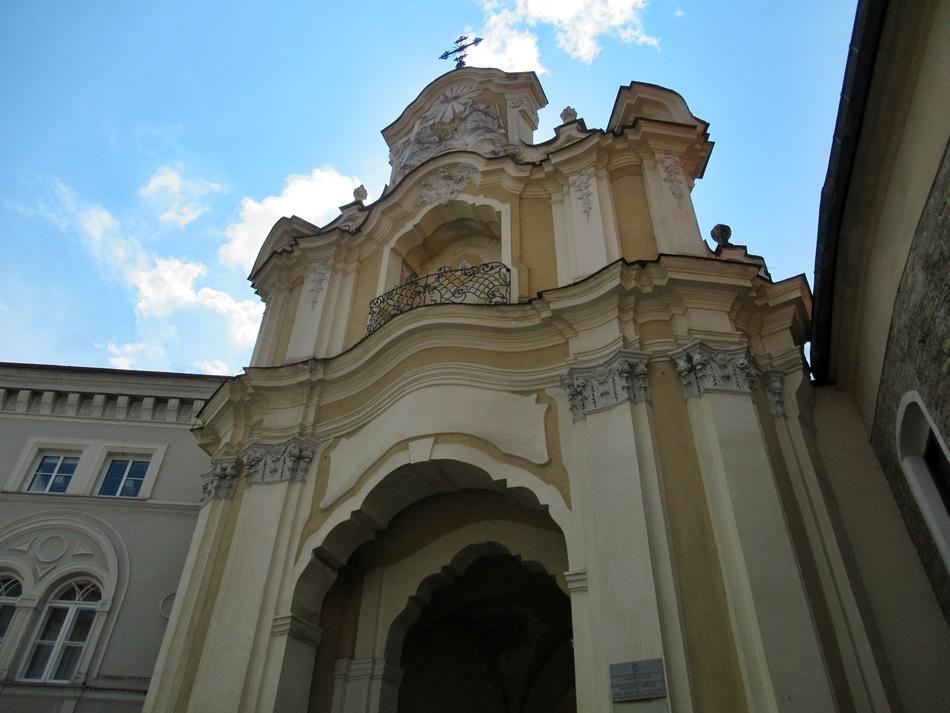 Biuro Podróży Zoobi-Tour w Augustowie