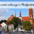 Co warto zobaczyć w Białymstoku? Przegląd atrakcji miasta