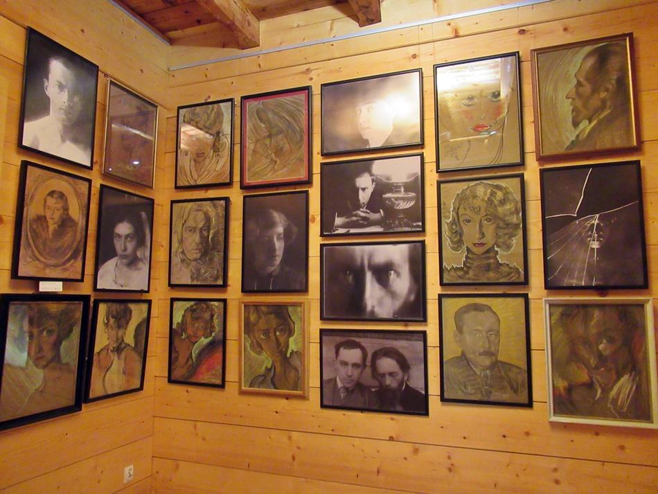 Co warto zobaczyć w Zakopanem?