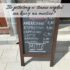 Ile jesteśmy w stanie wydać na kawę na mieście?
