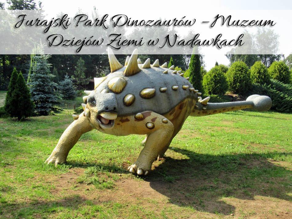 Jurajski-Park-Dinozaurow