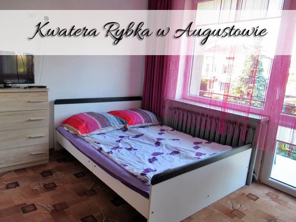 Kwatera-Rybka-w-Augustowie