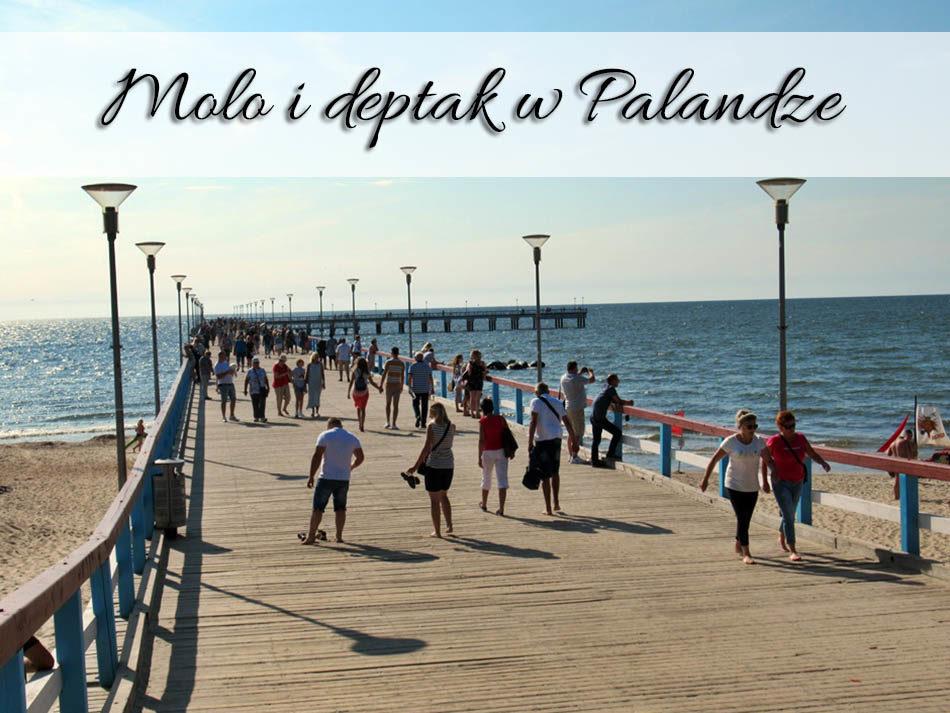 Molo-i-deptak-w-Palandze