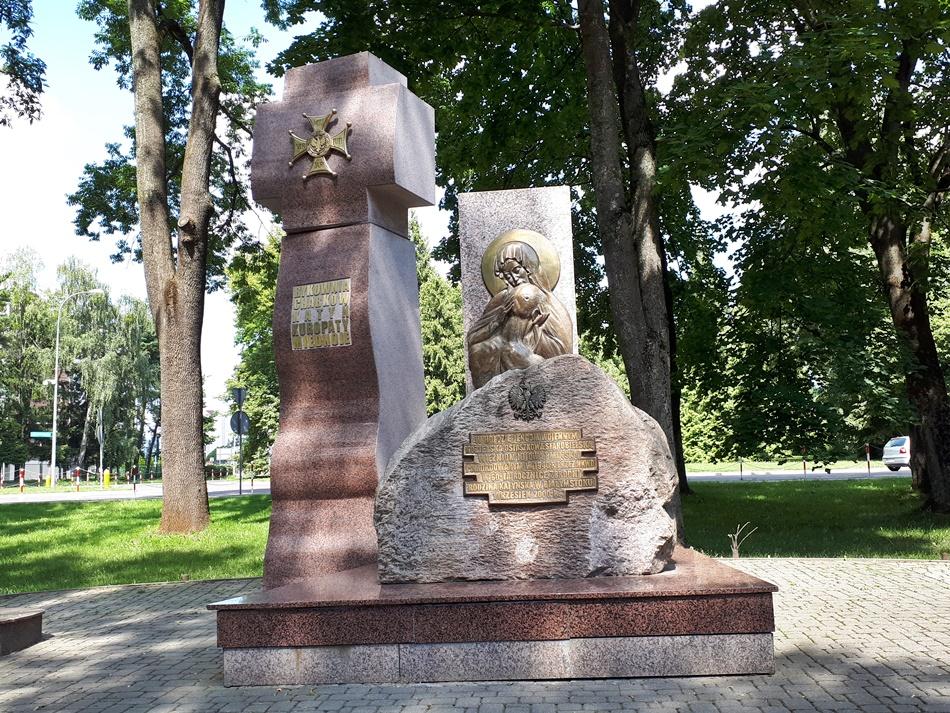 ZOO w Białymstoku