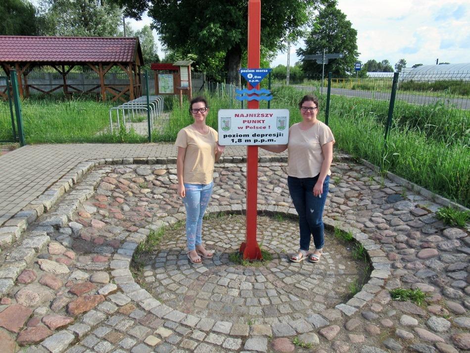 Co warto zobaczyć w warmińsko-mazurskim?