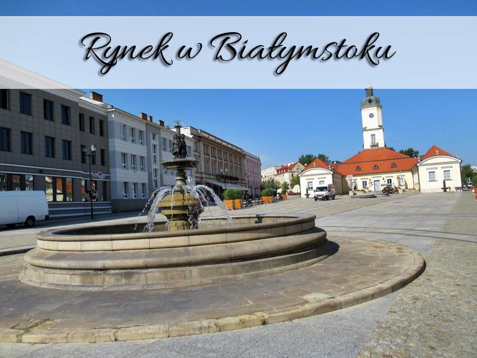 Rynek-w-Bialymstoku