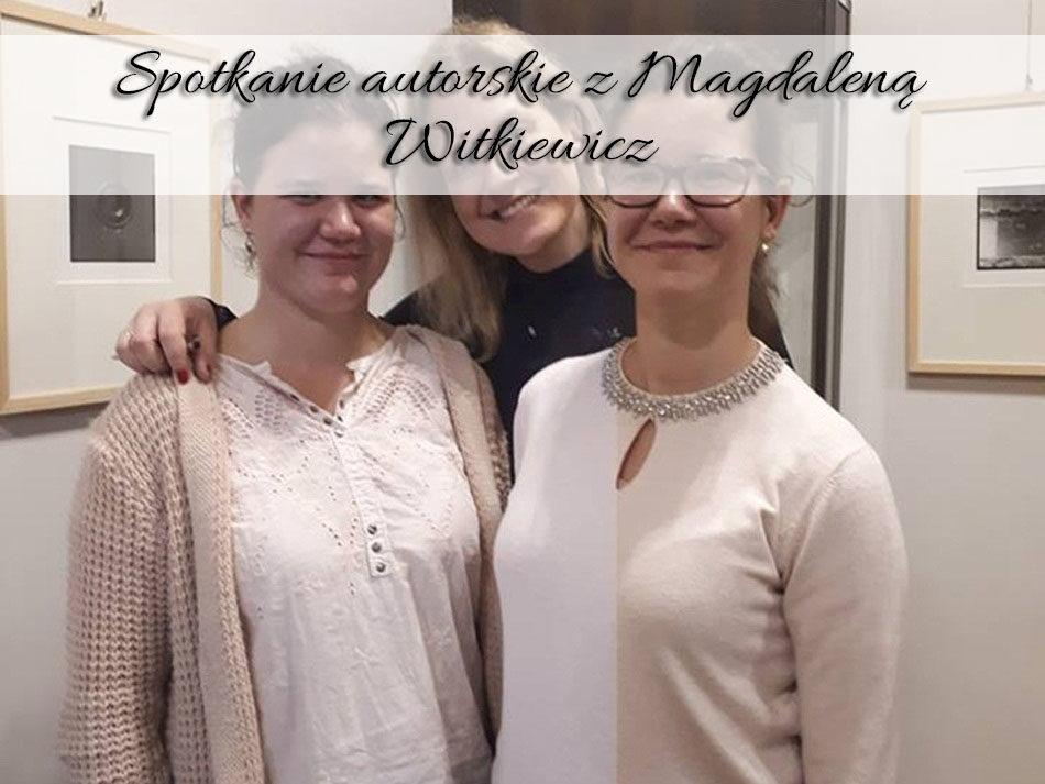 Spotkanie-autorskie-z-Magdalena-Witkiewicz