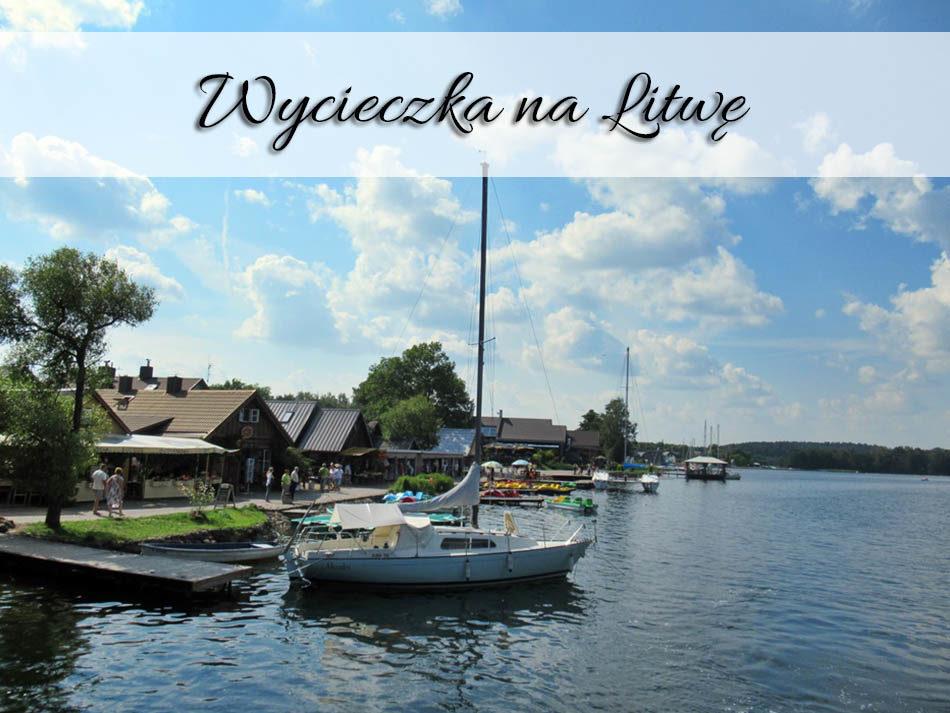 Wycieczka-na-Litwe