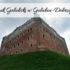 Zamek Golubski w Golubiu-Dobrzyniu. Zwiedzanie z przewodnikiem w cenie biletu