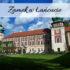 Zamek w Łańcucie. Rezydencja Lubomirskich i Potockich przyciąga rzesze turystów