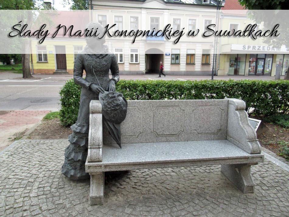 slady-Marii-Konopnickiej-w-Suwalkach
