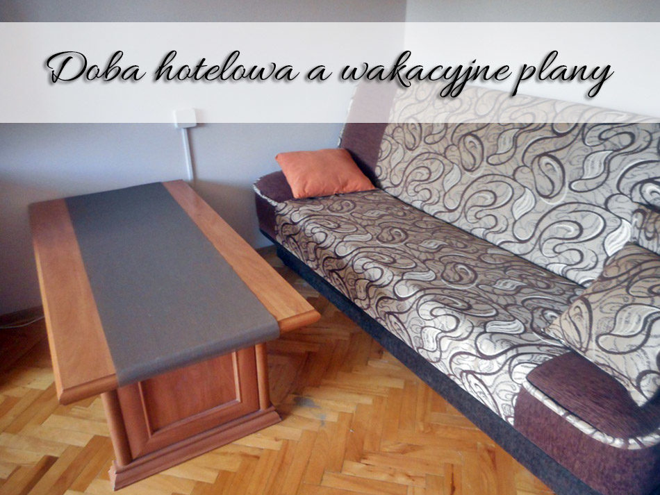 Doba-hotelowa-a-wakacyjne-plany