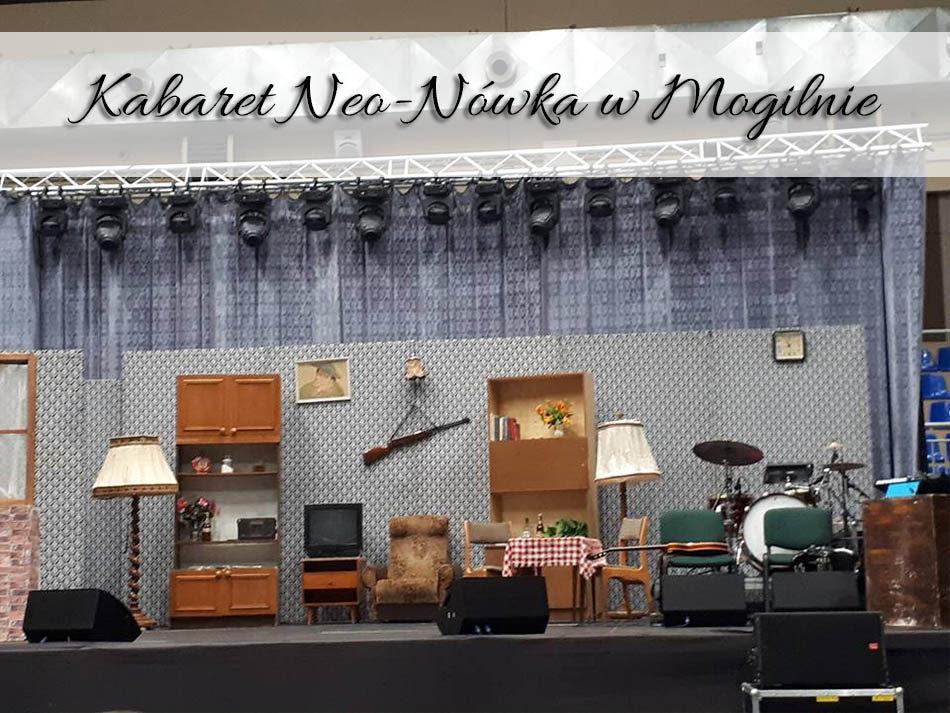 Kabaret-Neo-Nowka-w-Mogilnie