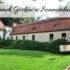 Zamek Górków w Szamotułach. Kompleksowe zwiedzanie za kilkanaście złotych