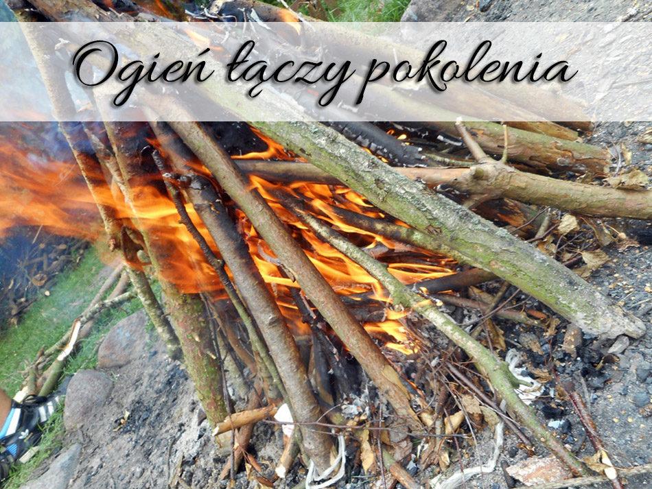 Ogien-laczy-pokolenia
