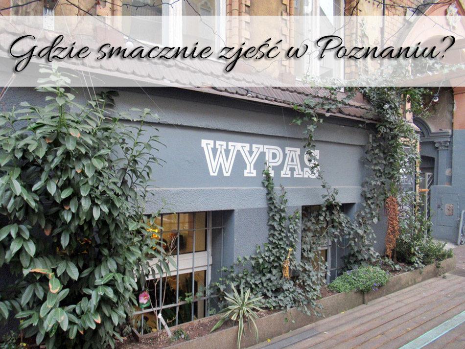 gdzie-smacznie-zjesc-w-Poznaniu