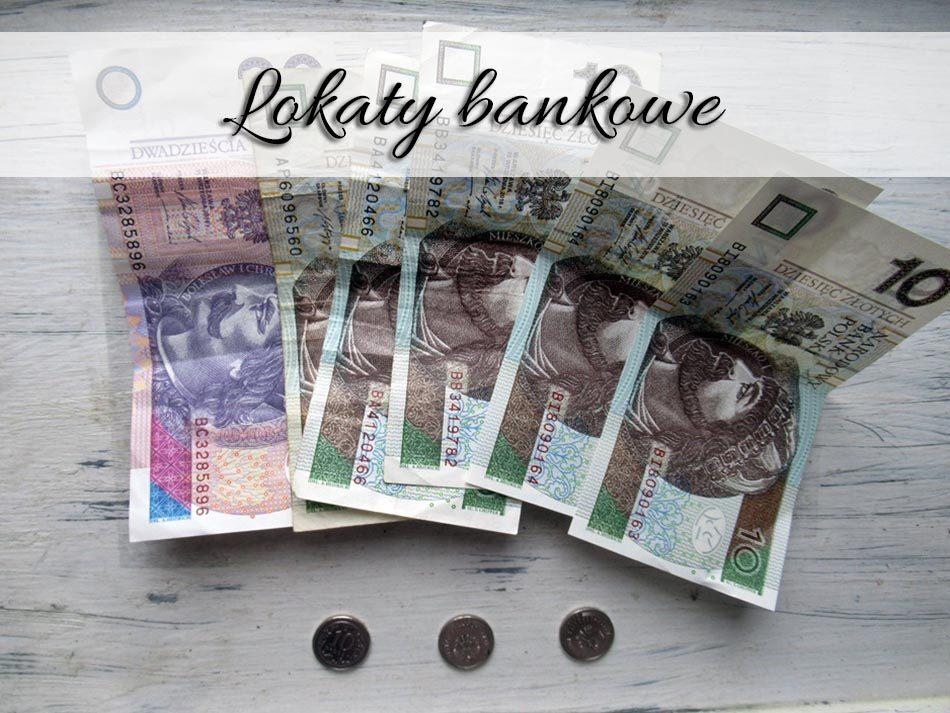 lokaty-bankowe