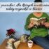 6 powodów, dla których warto mieć rolety rzymskie w biurze