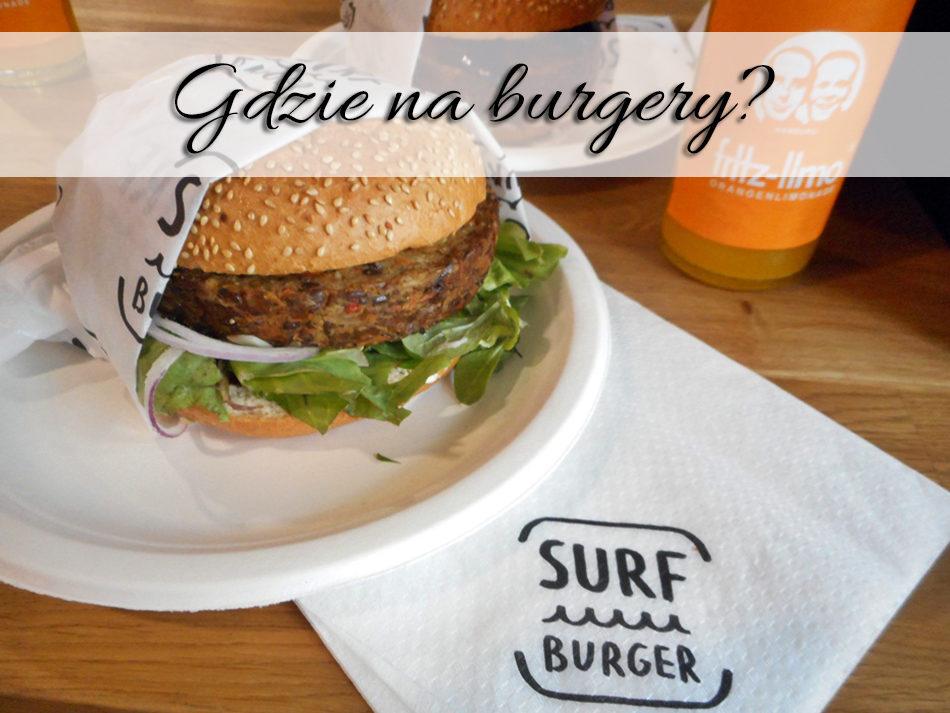 Gdzie-na-burgery (2)