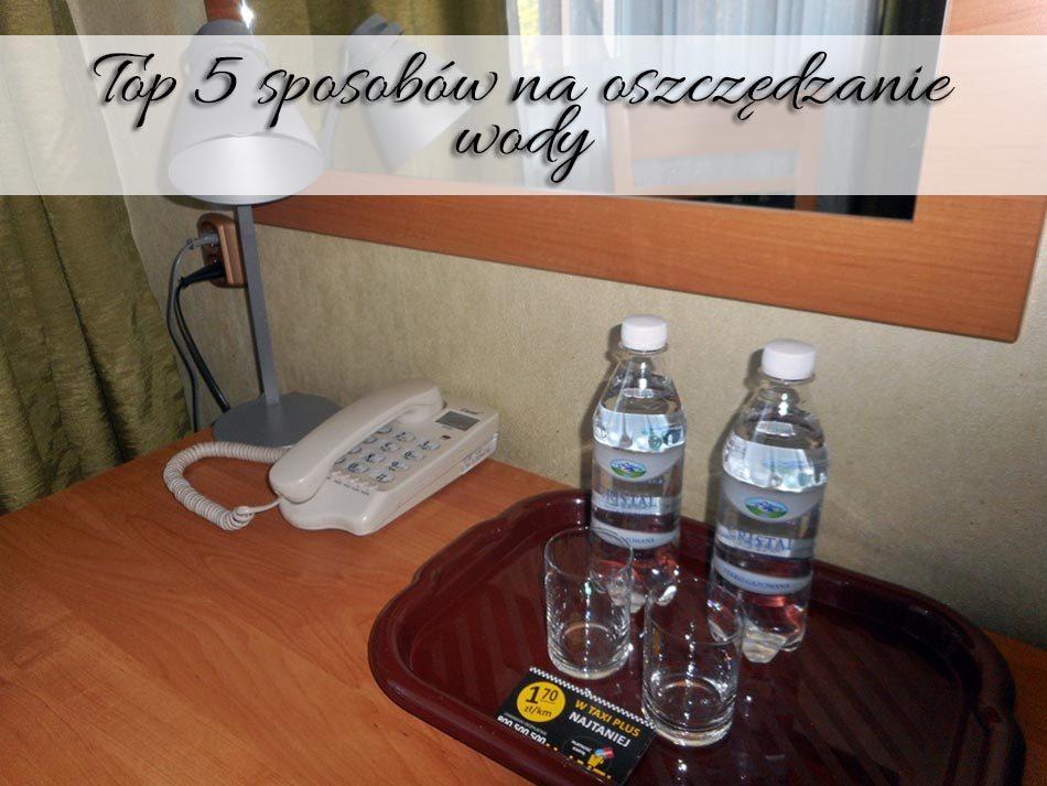 Top-5-sposobow-na-oszczedzanie-wody