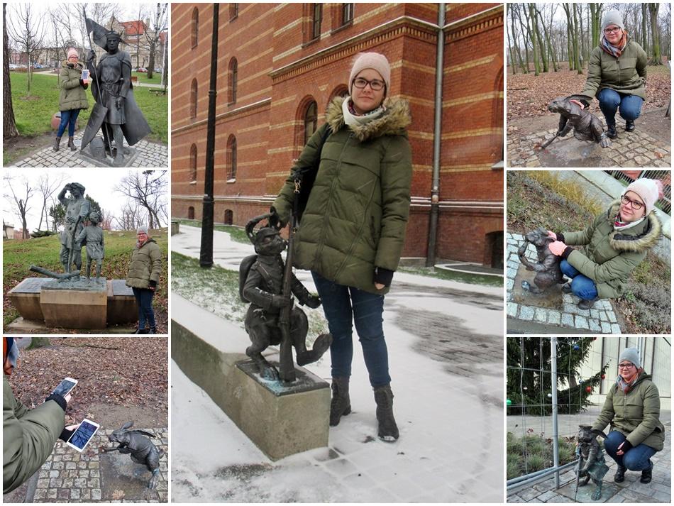 Co warto zobaczyć w Gnieźnie?