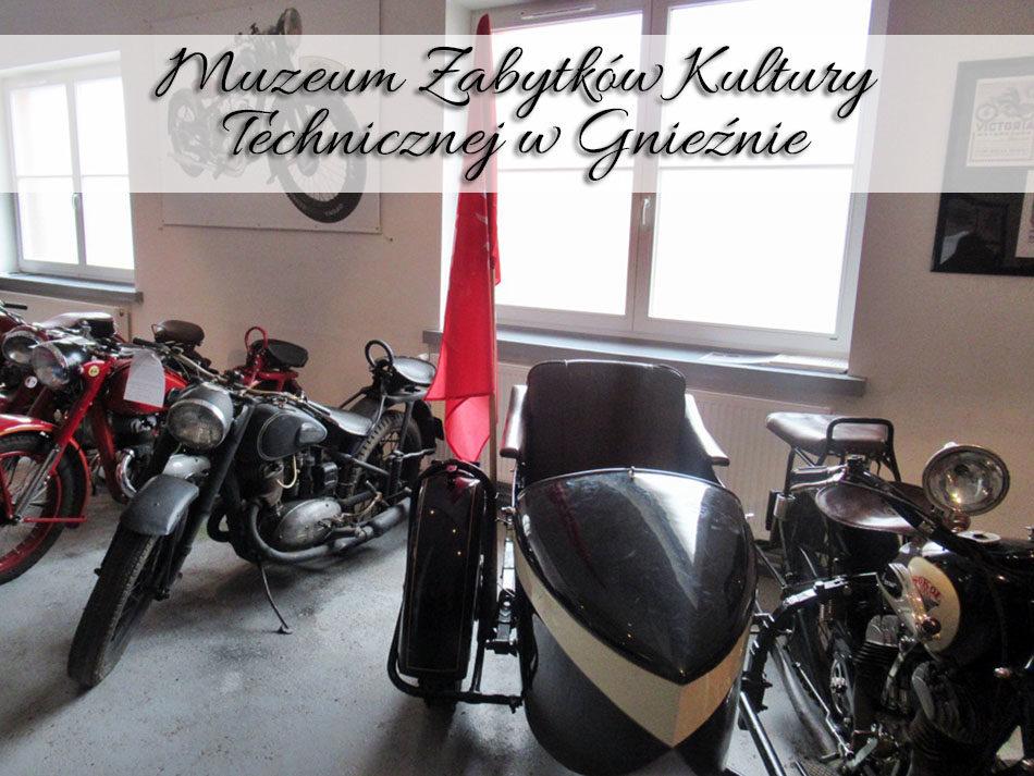 muzeum-zabytkow-kultury-technicznej-w-gnieznie