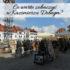 Co warto zobaczyć w Kazimierzu Dolnym? Czekają na Ciebie nie tylko piękne widoki!