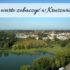 Co warto zobaczyć w Kruszwicy? Mysia Wieża na Was czeka