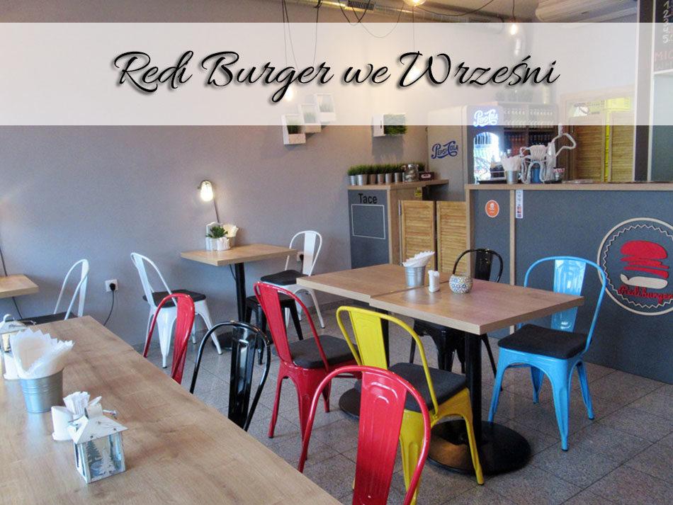Redi-Burger-we-Wrzesni