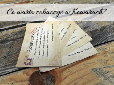 Co warto zobaczyć w Kowarach? Mnóstwo atrakcji blisko Karpacza