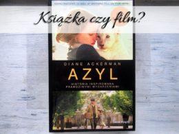 Książka czy film? Na co się zdecydować? Co w pierwszej kolejności?