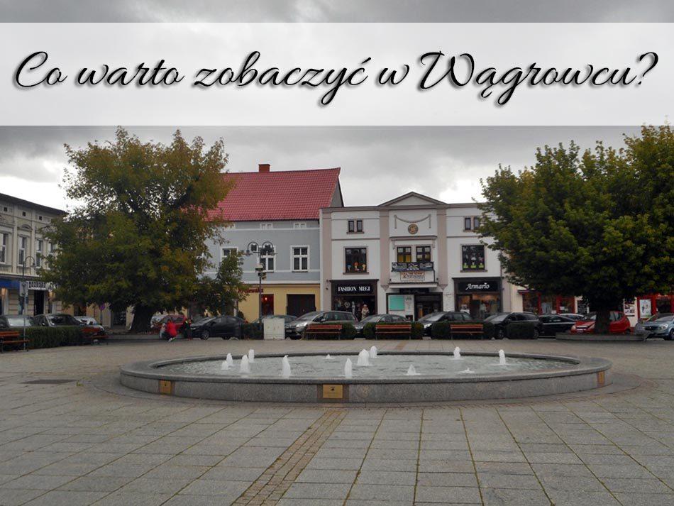 wagrawcu