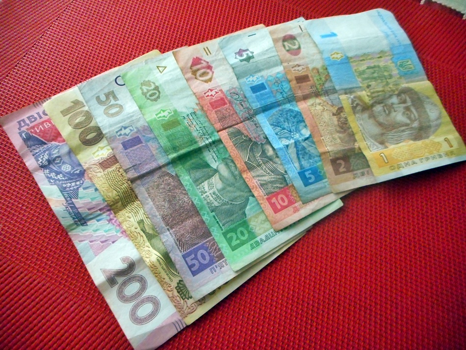 Sposób na to aby zawsze mieć zapas zagranicznej waluty