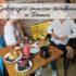 Gdzie zjeść smaczne śniadanie w Toruniu? Przepyszne miejsca na toruńskim rynku
