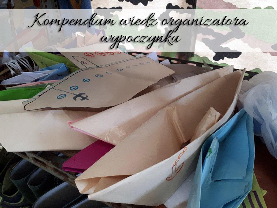 kompendium-wiedzy-organizatora-wypoczynku