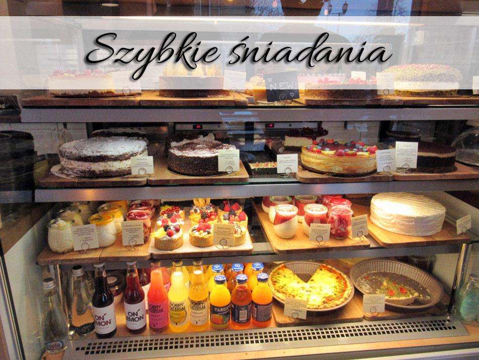 szybkie-sniadania