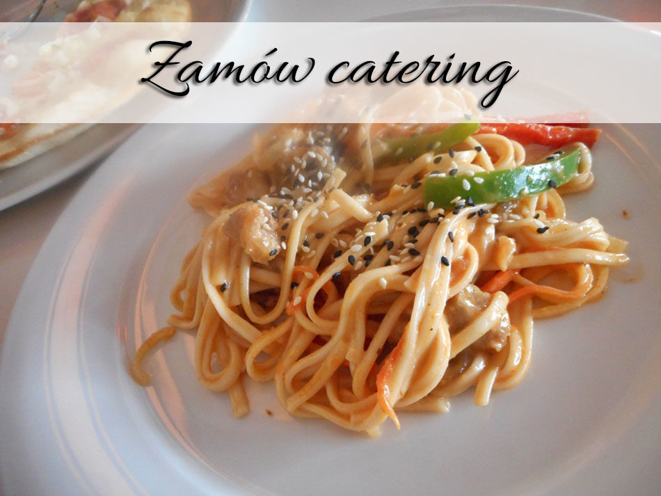 zamow-catering