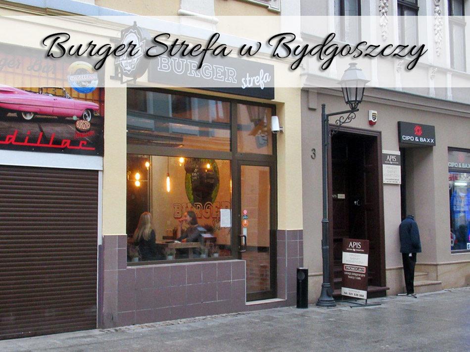 Burger-Strefa-w-Bydgoszczy