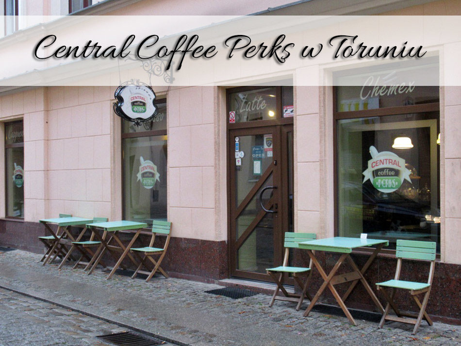 Central-Coffee-Perks-w-Toruniu