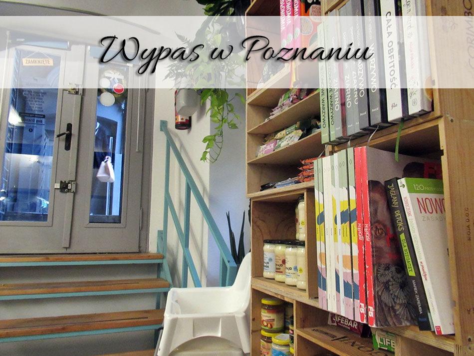 Wypas-w-Poznaniu