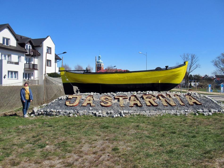 Co warto zobaczyć w Jastarni?