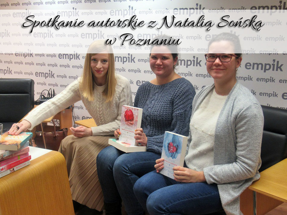 spotkanie-z-natalia-sonska