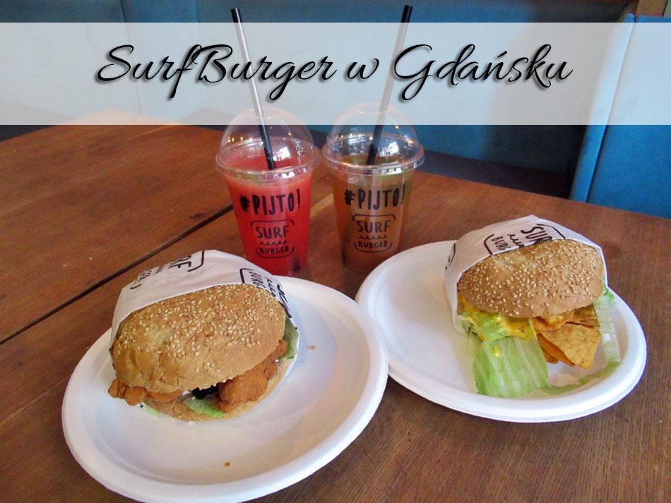 surfburger-w-gdansku