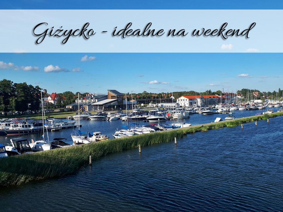 Gizycko-idealne-na-weekend