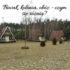 Biwak, kolonia, obóz – czym się różnią? Nie myl tych pojęć