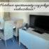 Hotelowe apartamenty czy pokoje wieloosobowe? Co wybierasz?