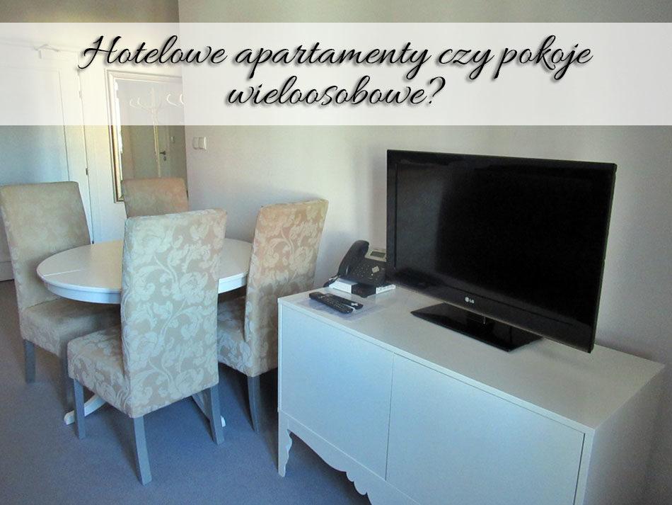 hotelowe-apartamenty-czy-pokoje-wieloosobowe