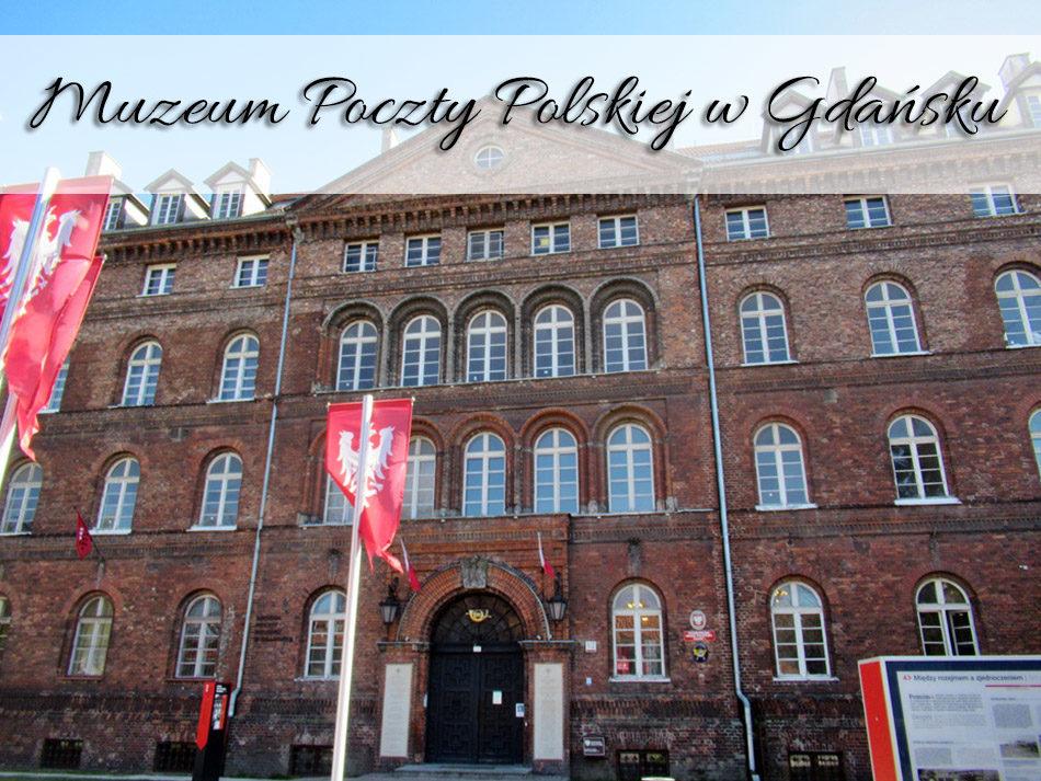 muzeum-poczty-polskiej-w-gdansku