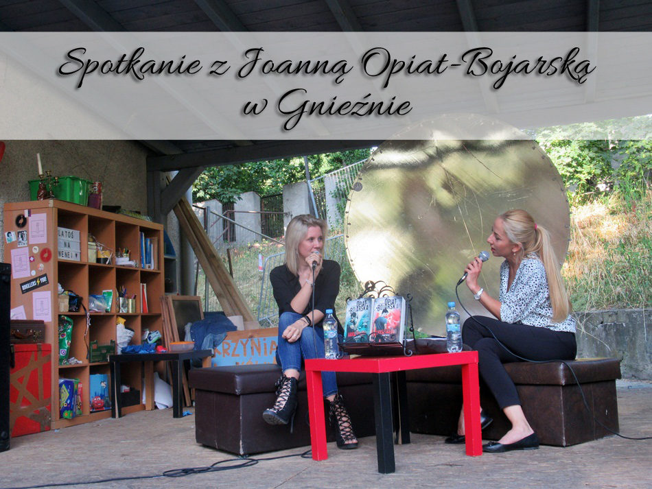 Spotkanie-z-Joanna-Opiat-Bojarska-w-Gnieznie10