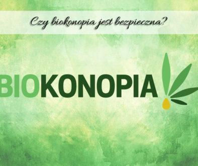 biokonopia